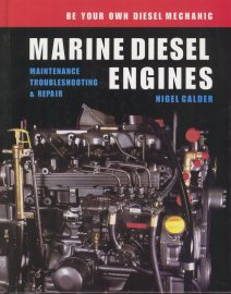 Marine Diesel Engines_product