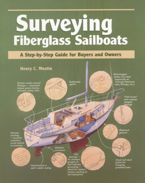 Surveying Fiberglass Sailboats_product