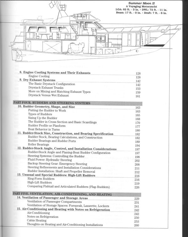 Boat Mechanical Systems Handbook_product