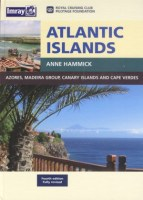 Atlantic Islands