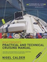 Boatowner´s Practical and Technical Cruising Manual