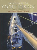 Yacht Desing / third edition