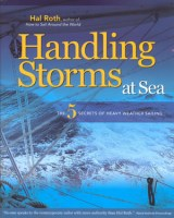 Handling Storms at Sea