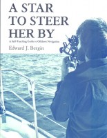 A Star to Steer by Her