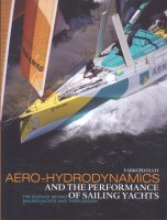 Aero-Hydrodynamics and the Performance of Sailing Yacht