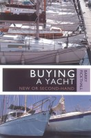Buying_a_Yacht