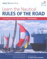 Learn_the_Nautical_Rules_of_the_Road