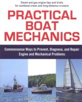 Practical Boat Mechanics