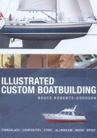 illustrated_boatbuilding