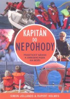 kapitan_do_nepohody