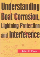 understanding_boat_corrosion